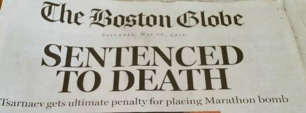 death-penalty_fb