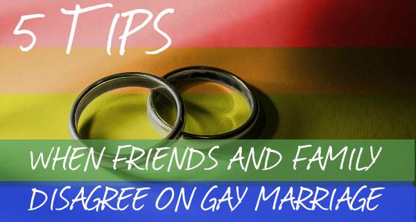 gaymarriage_fb