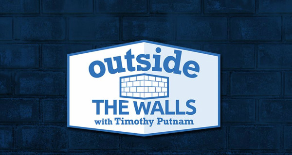 outsidethewalls_fb