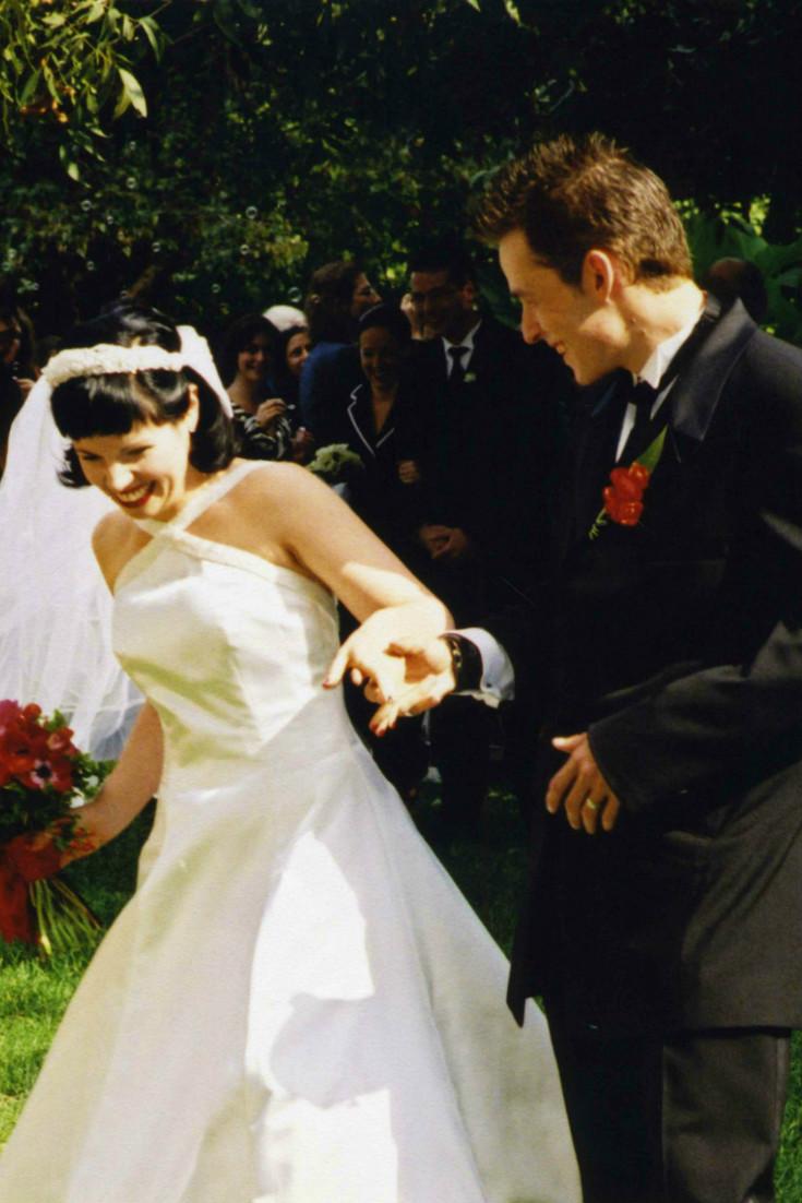 wedding_pin