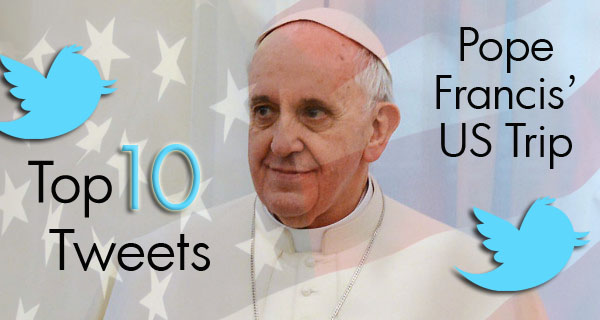 Pope_Francis_twi copy