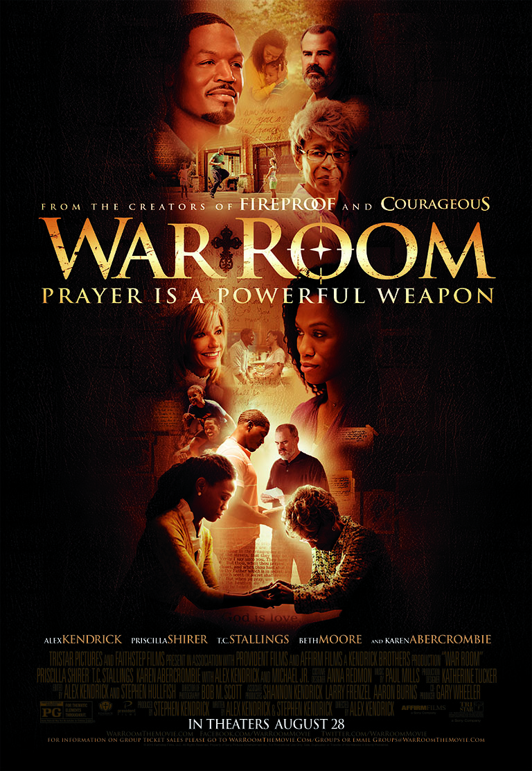 WarRoom_MoviePoster1_pin