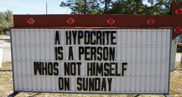 hypocritephoto_fb