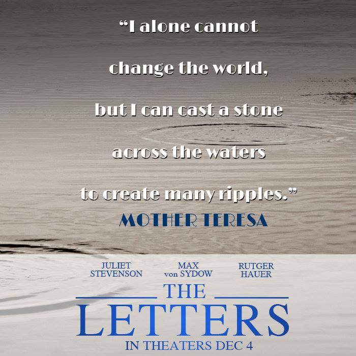 letters_