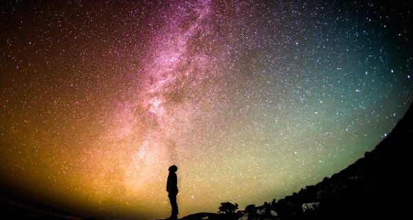 stars_fb