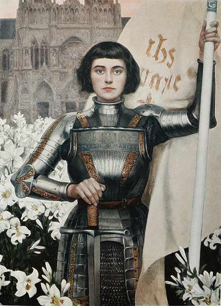 Albert_Lynch_-_Jeanne_d'Arc
