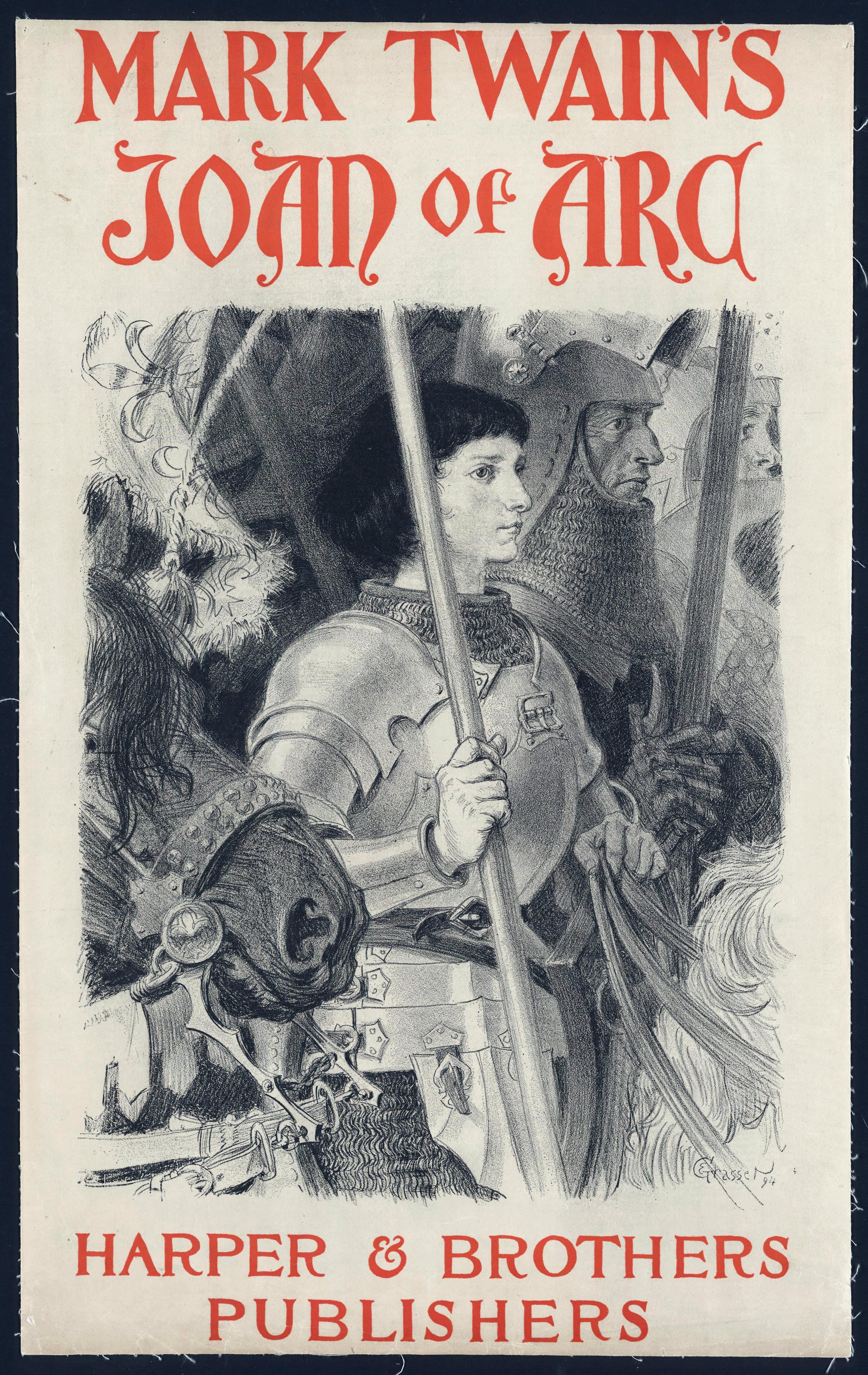 Mark_Twain's_Joan_of_Arc