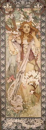 maude-adams-as-joan-of-arc-1909.jpg!Blog