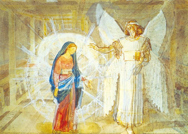 annunciation-1824.jpg!Large