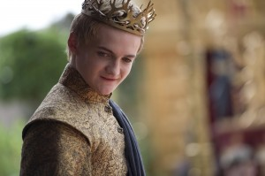 Jack-Gleeson-as-Joffrey-Baratheon_photo-Macall-B.-Polay_HBO
