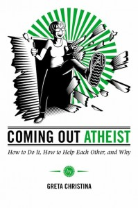 Coming-Out-Atheist-cover-550