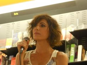 800px-Giorgia_alla_Feltrinelli