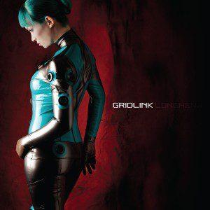 Gridlink-Longhena