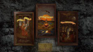 Opeth-Cusp-of-Eternity-music-video-Jesus-Mary