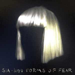 Sia-1000-Forms-of-Fear-2014-1500x1500