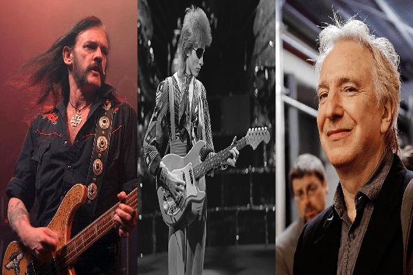 Lemmy-Bowie-Rickman