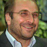 416px-Mohammad_Bagher_Ghalibaf_5