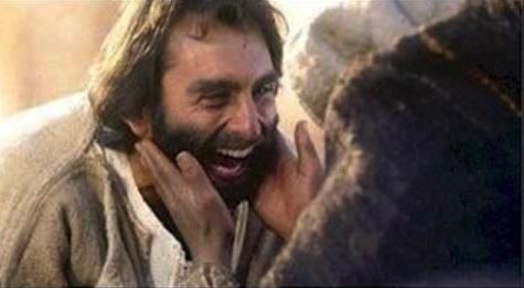 jesus-laughing2