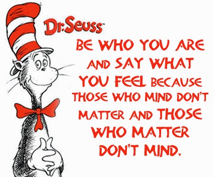 dr-seuss_Be-who-you-are...