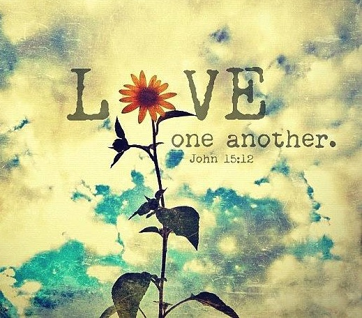 love-one-another-john-traci-beeson