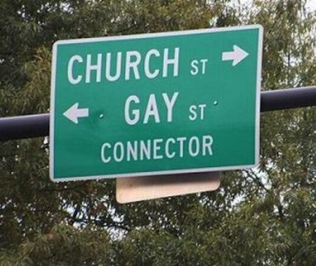 church-street-gay-street-connector-sign-500x375