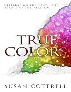 true colors cover