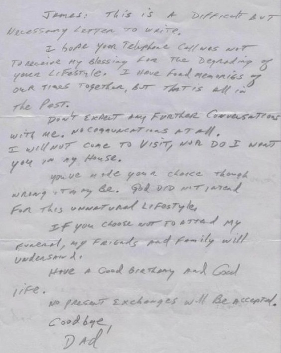 o-letter-to-gay-son-5701