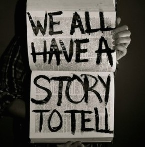 we-all-have-a-story-to-tell-300x300