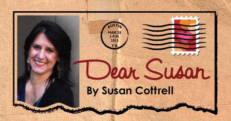 Dear-Susan