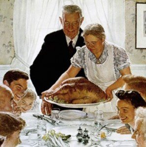 Norman-Rockwell-Thanksgiving-thanksgiving-2927689-375-479