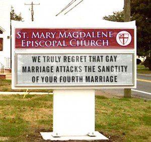 fourthmarriage2