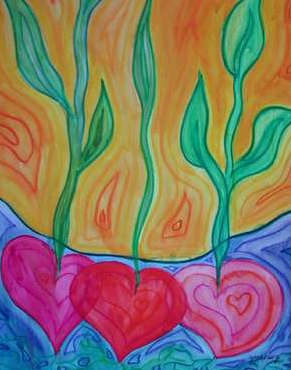 heart-released-prophetic-art-painting-sm