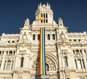 gay-pride-830811_640