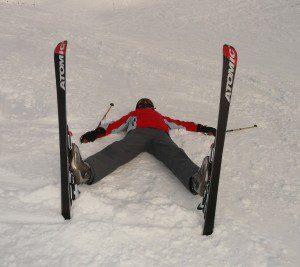skiers-5481_1920