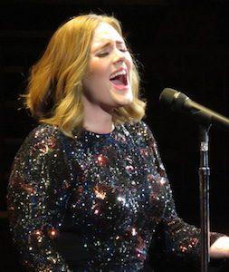 Adele_Live_2016_tour