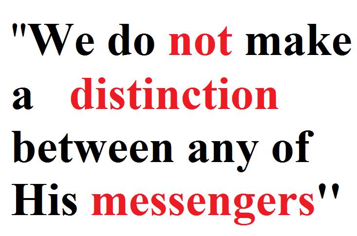 1381173_598452970212870_1240774852_n