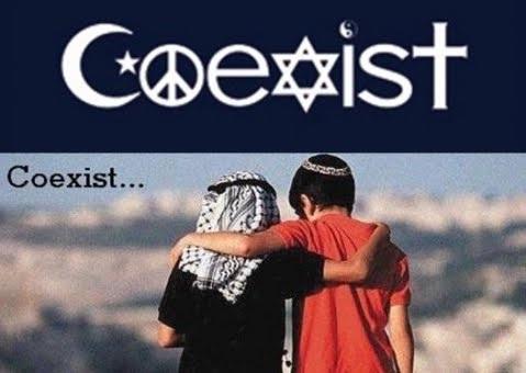 Credits: MuslimVillage.com