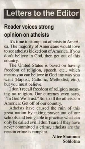 atheists2