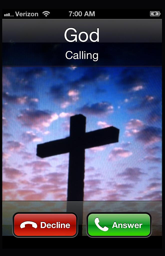 god-calling-crop