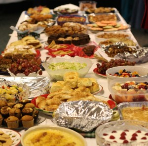 potluck-meal-simple-pleasures