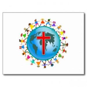 christian_kids_postcard-r531e8c17c53a40afab53eea112be8053_vgbaq_8byvr_324