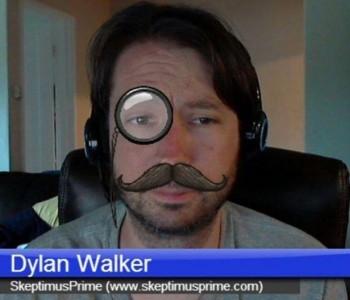 Dylan Walker