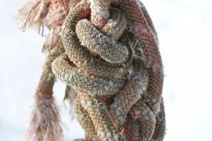 rope-667302_640