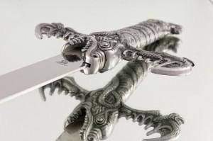 sword-866014_640