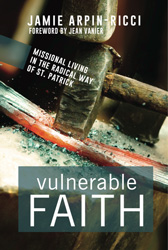 BC_VulnerableFaith_1