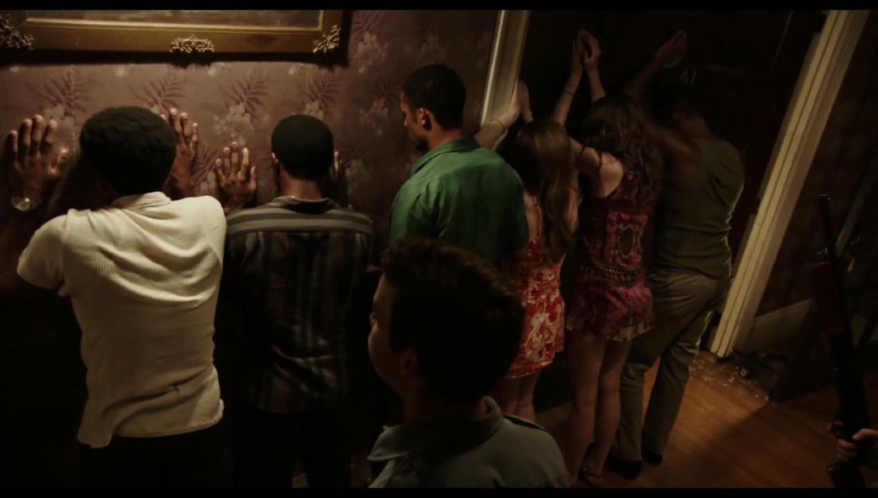 Detroit film1