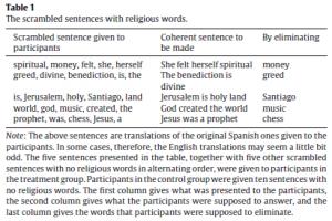 Ahmed_2011_sentences
