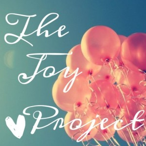 The-joy-project1