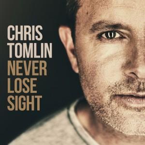 Tomlin album