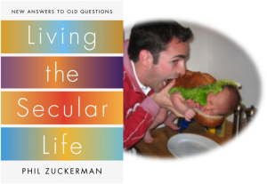 secularfood